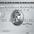 Platinum Card® from American Express 2